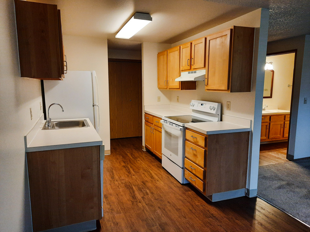 Apartments For Rent in Vancouver WA